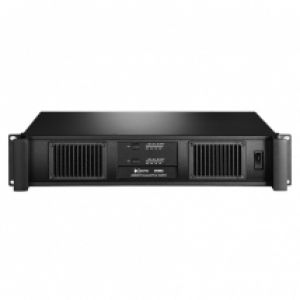 POWER AMPLIFIER DX-PRO XP2150
