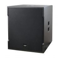 LOA PRO ACOUSTIC SOLUTION i-15S