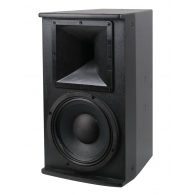 LOA PRO ACOUSTIC SOLUTION i-10