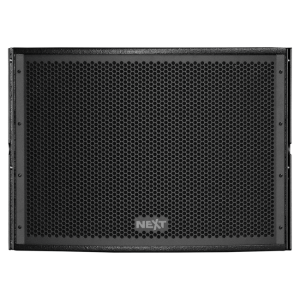 NEXT-proaudio CXH64