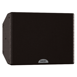 NEXT-proaudio K12A