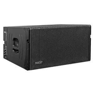 NEXT-proaudio LA122