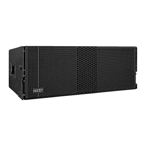 NEXT-proaudio LA212X v2