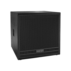 NEXT-proaudio PXH64