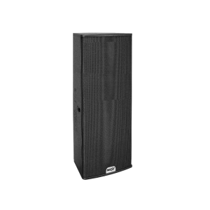 NEXT-proaudio X212